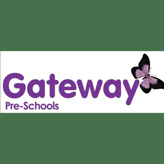 Gateway Preschools - Hampshire