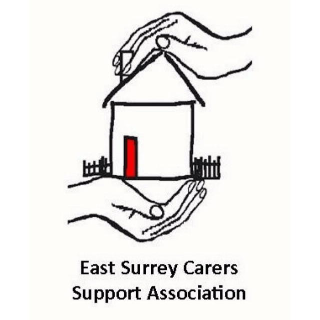 East Surrey Carers Support Association