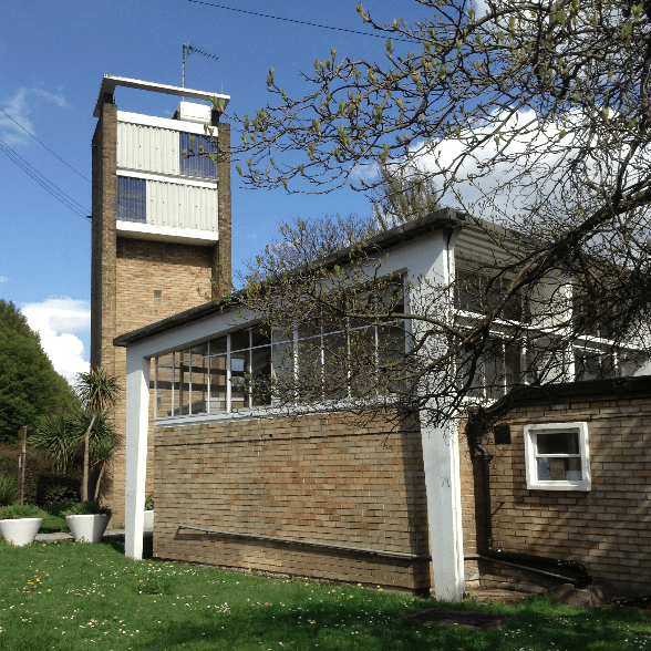 Greenside Primary School PSA - London