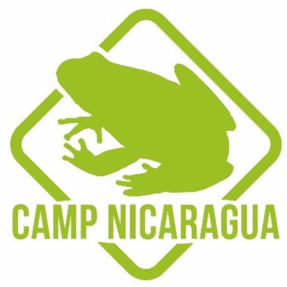 Camps International Nicaragua 2019 - Niamh Scott