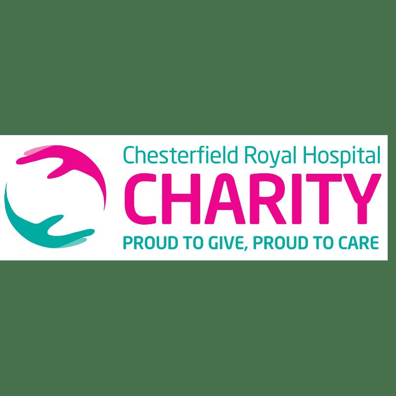 Chesterfield Royal Hospital Charity