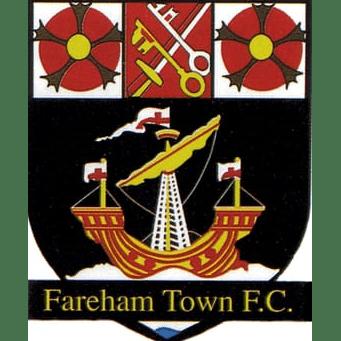 Fareham Town F.C.