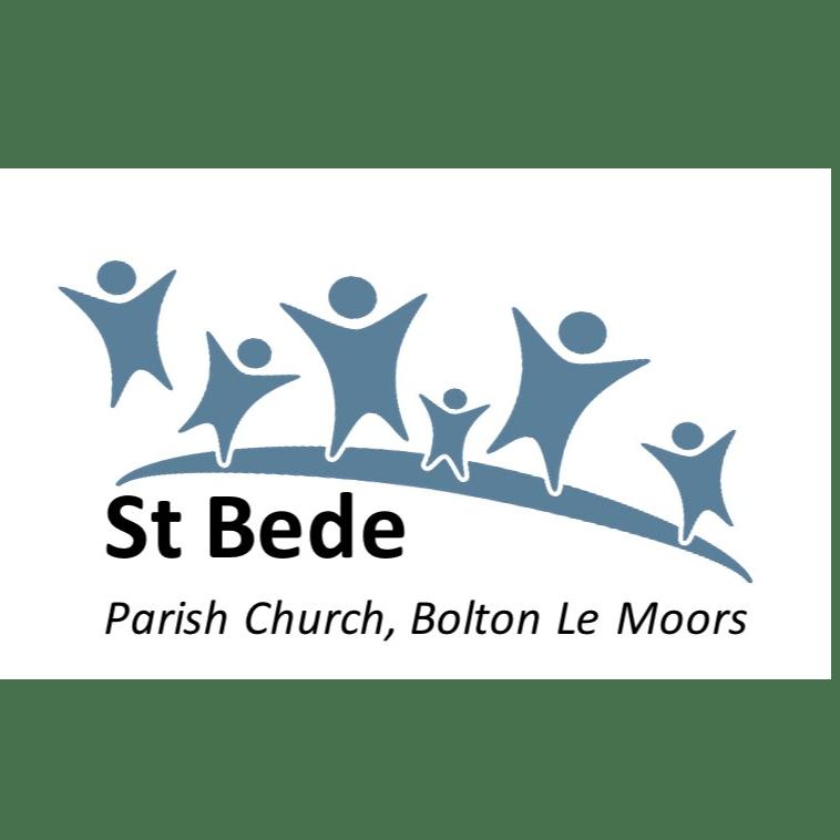St Bede Parish, Bolton-le-Moors