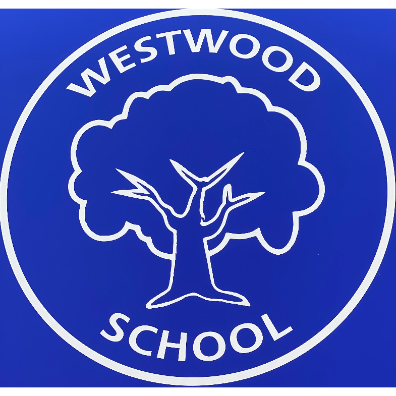Westwood Infant and Nursery School