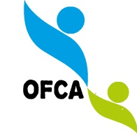 Oxfordshire Foster Carers Association