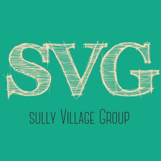Sully Village Group