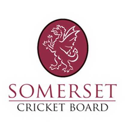 Somerset Cricket Board Youth Cricket Tour  - Sri Lanka