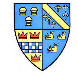 Aberdeenshire Cricket Club