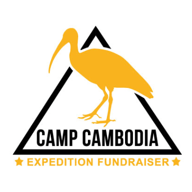 Camps International Cambodia 2021 - Sophie Paterson