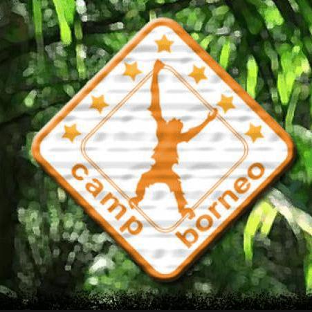 Camps International Borneo 2019 - Julia Vercaemer