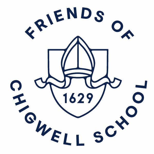 Friends of Chigwell