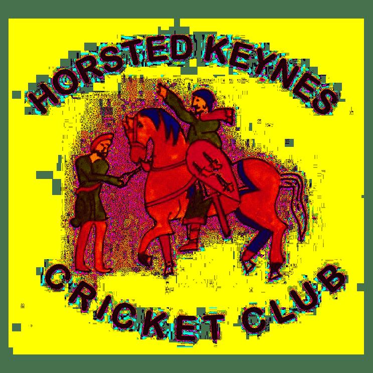 Horsted Keynes Cricket Club