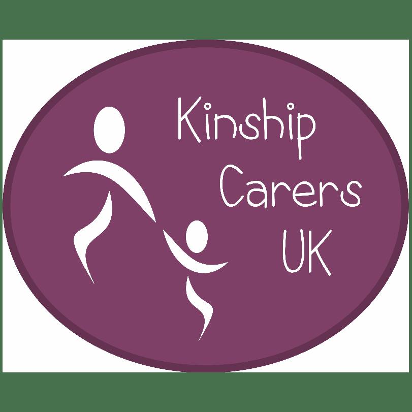 Kinship Carers UK