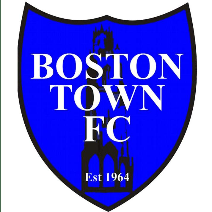 Boston Town Football Club