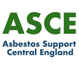 Asbestos Support Central England