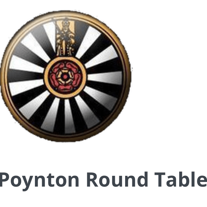 Poynton Round Table Charities