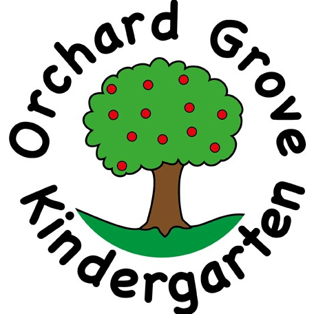 Orchard Grove Kindergarten - Glasgow