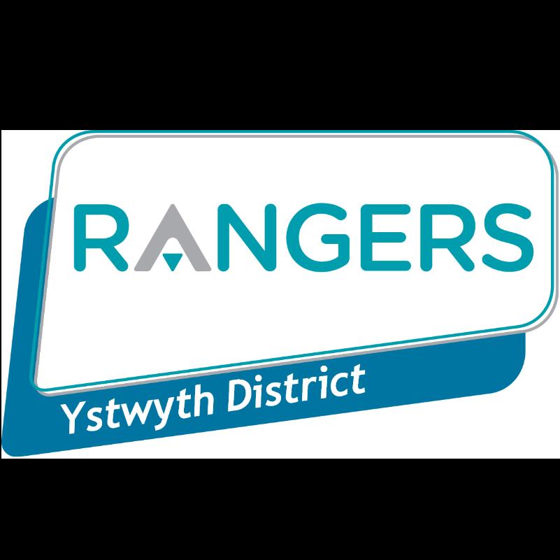 Ystwyth Rangers