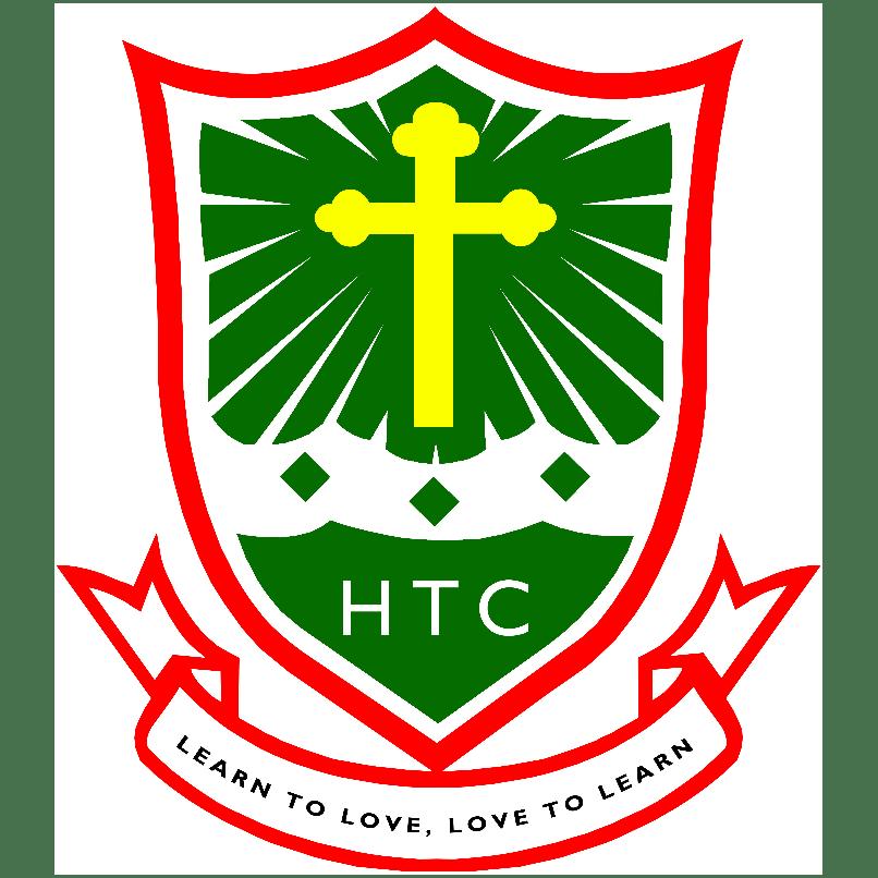 Holy Trinity Catholic School - Birmingham