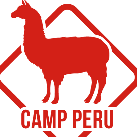 Camps International Peru 2019 - Roisin Canny