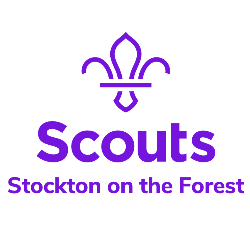 Stockton on the Forest Scout Group