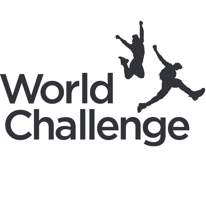 World Challenge Indonesia 2020 - William Backhouse