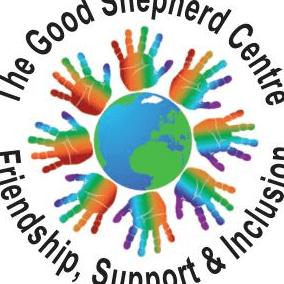The Good Shepherd Charity