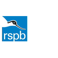 RSPB Dorking and District Local Group