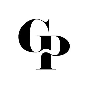 Glensburgh Park Partnership