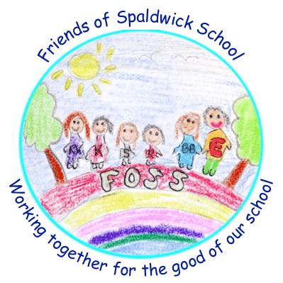 FOSS - Friends of Spaldwick School, Cambridgeshire