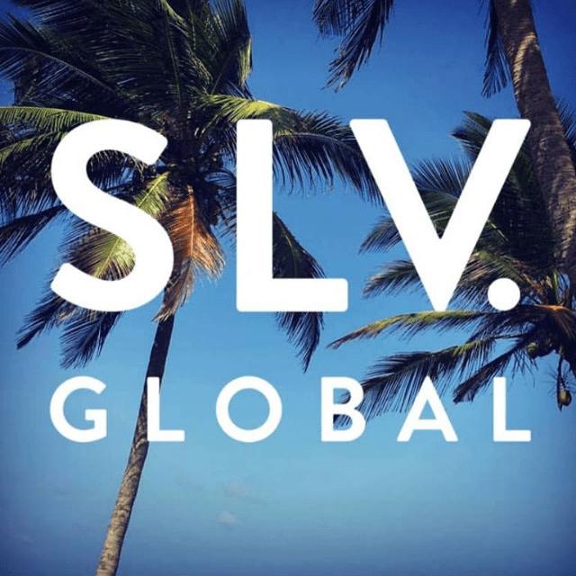 SLV Global Sri Lanka 2018 - Georgie Gremesty