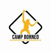 Camps International Borneo 2021 - Ben Frary