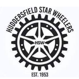 Huddersfield Star Wheelers