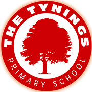 Tynings School Parent Staff and Friends Association - Bristol, Staple Hill