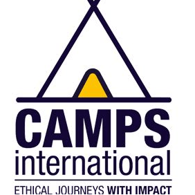 Camps International Cambodia 2021 - Sam Bailey