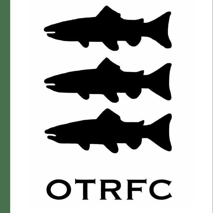 Old Tiffinians RFC