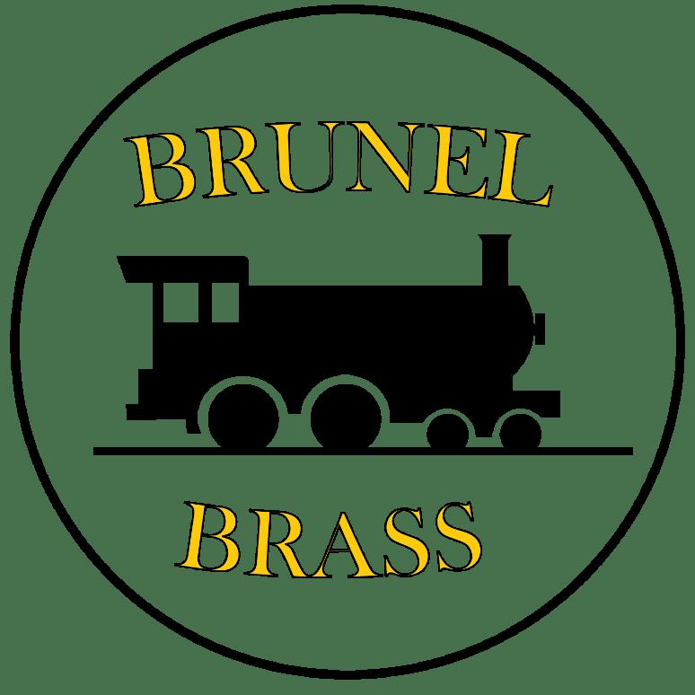 Brunel Brass & Brunel Brass Academy