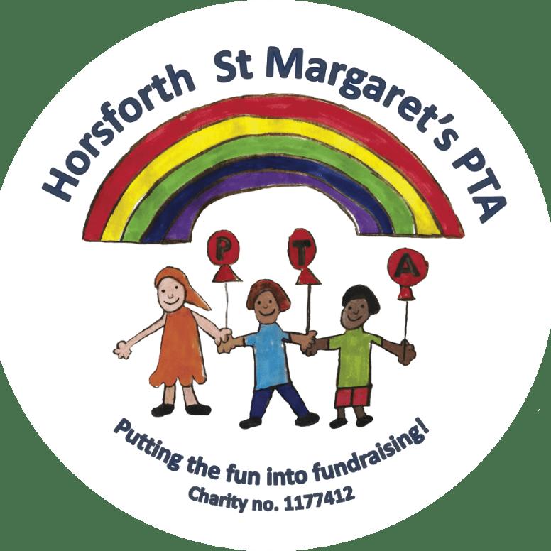 Horsforth St Margarets PTA