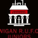 Wigan RUFC Under 12s