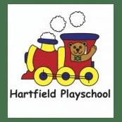 Hartfield Playschool - East Sussex