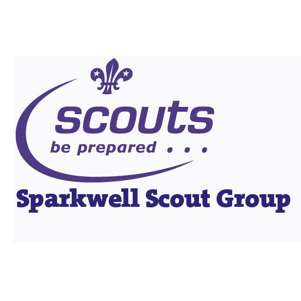 Sparkwell Scout Group