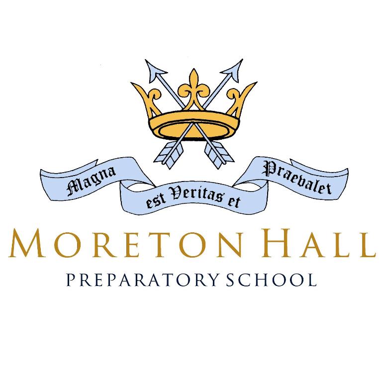 Moreton Hall Preparatory School - Bury St Edmunds