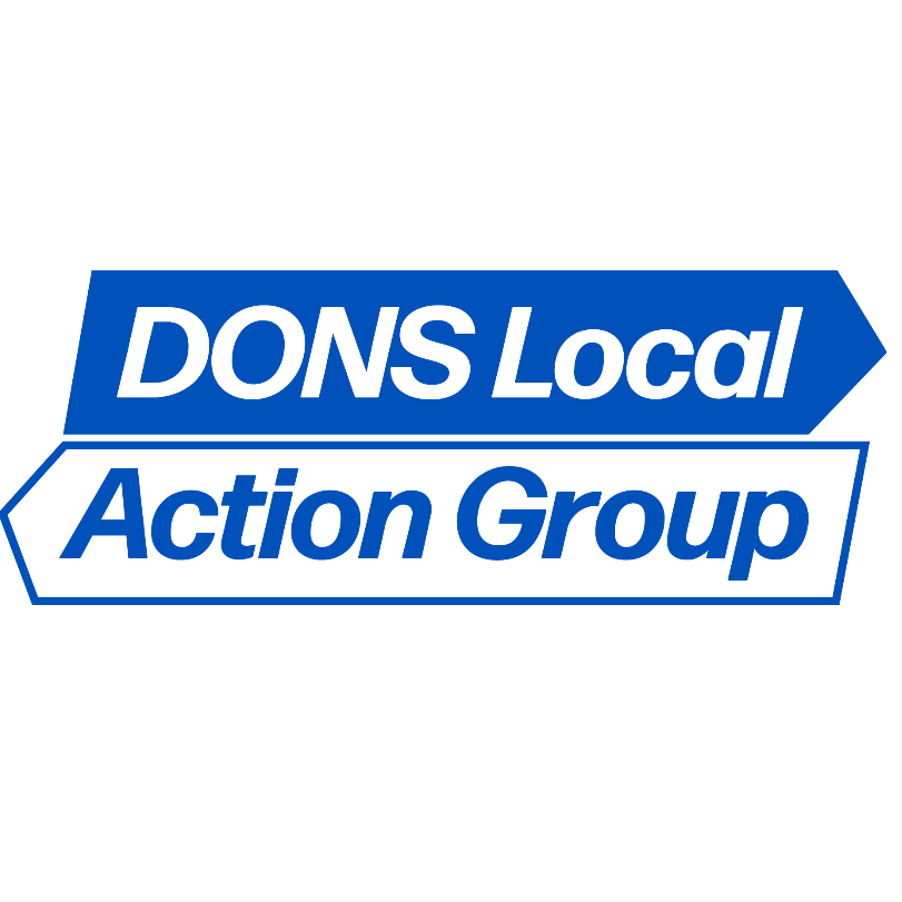 Dons Local Action