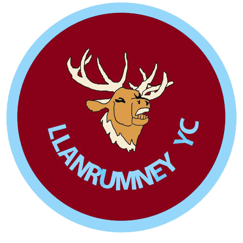 Llanrumney YC FC