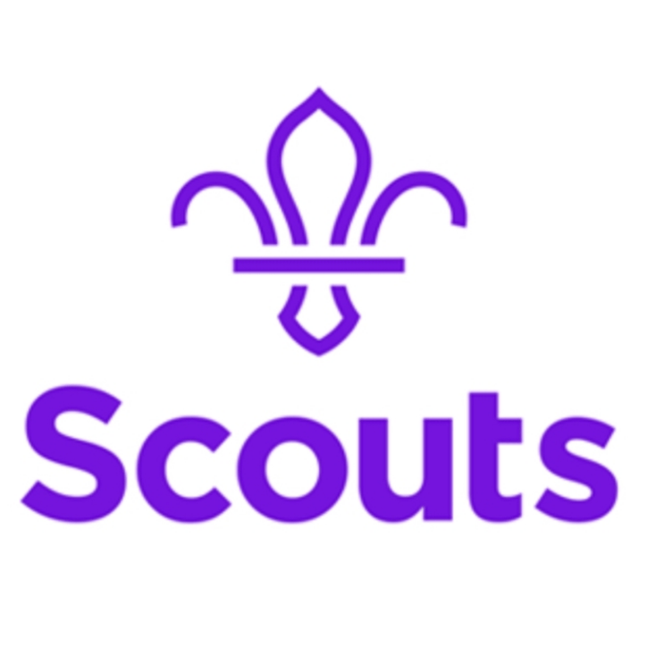 Eleventh Newham West Scout Group