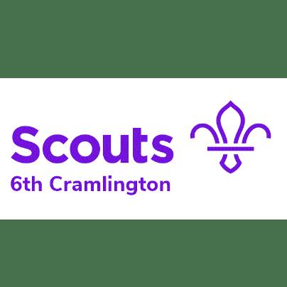 6th Cramlington Scout Group