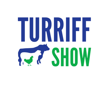 Turriff District Agricultural Association - Turriff Show