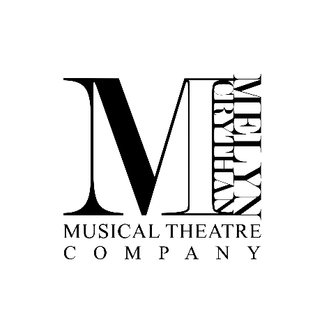 Melyncrythan Musical Theatre Company