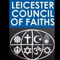 Leicester Council of Faiths