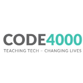 Code4000